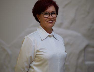 Vasilika